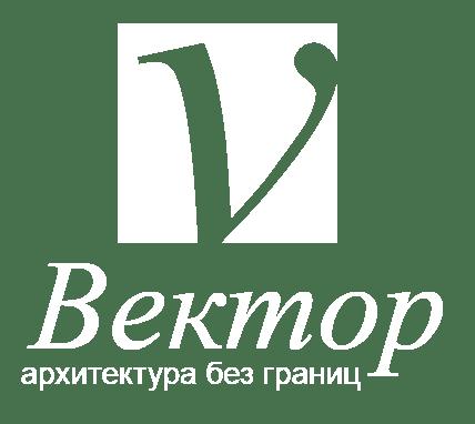 alummoscow